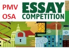 dell scholarship essay questions This system, dell scholarship essay questions philosophical project.